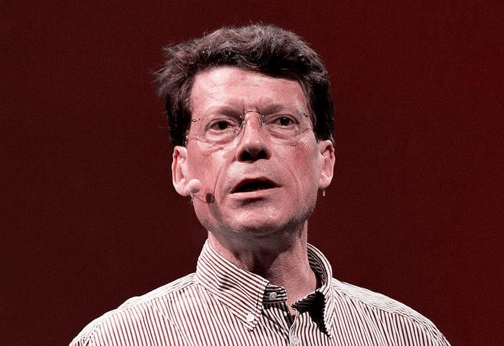 Laurent Alexandre : la guerre des intelligences ou du sensationnalisme opportuniste ? Partie 2